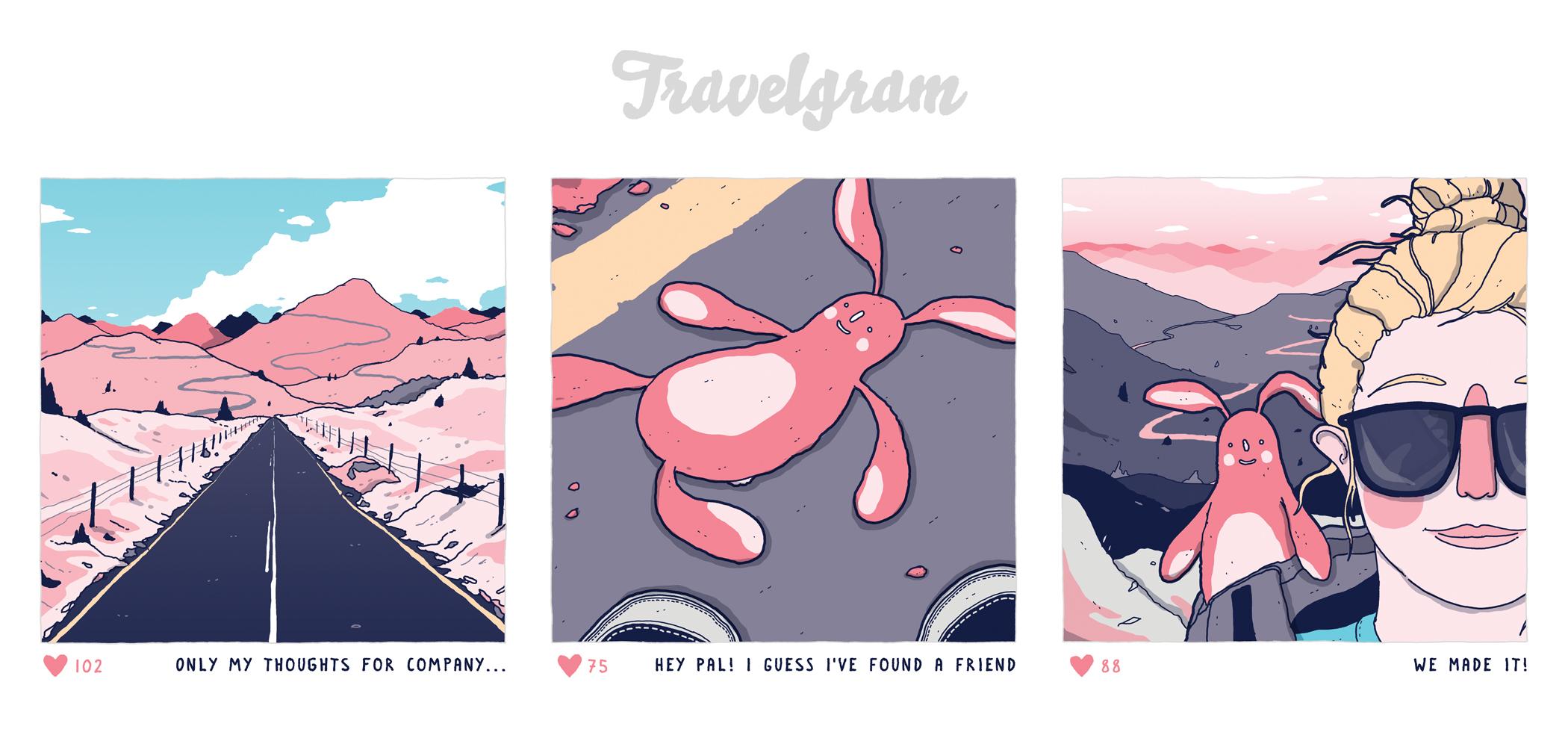 travelgram-web-07-solo-travel.jpg