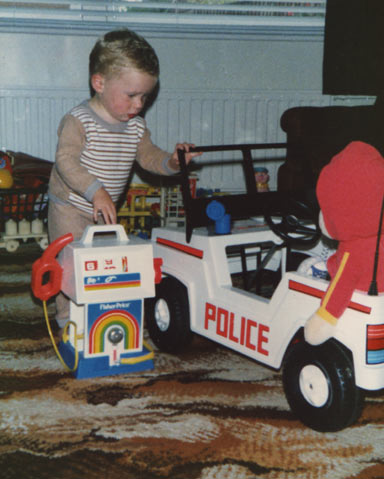 david-photo-david-baby-police.jpg