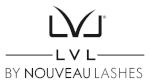 LVL logo.jpg