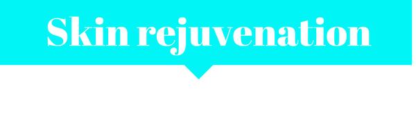 Skin rejuvenation.png
