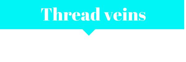 Thread Veins (1).png