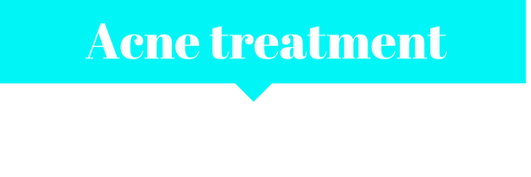 Acne treatment (1).png