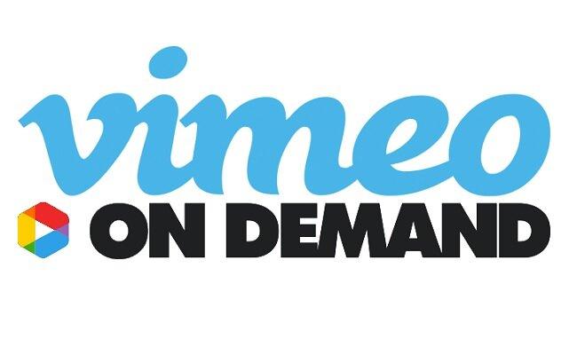 Vimeo-On-Demand-Pro-Download-4K-Video.jpg