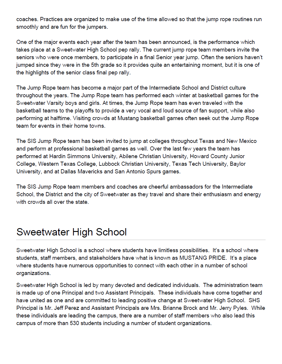 Newsletter 03-08-2019_P2.png