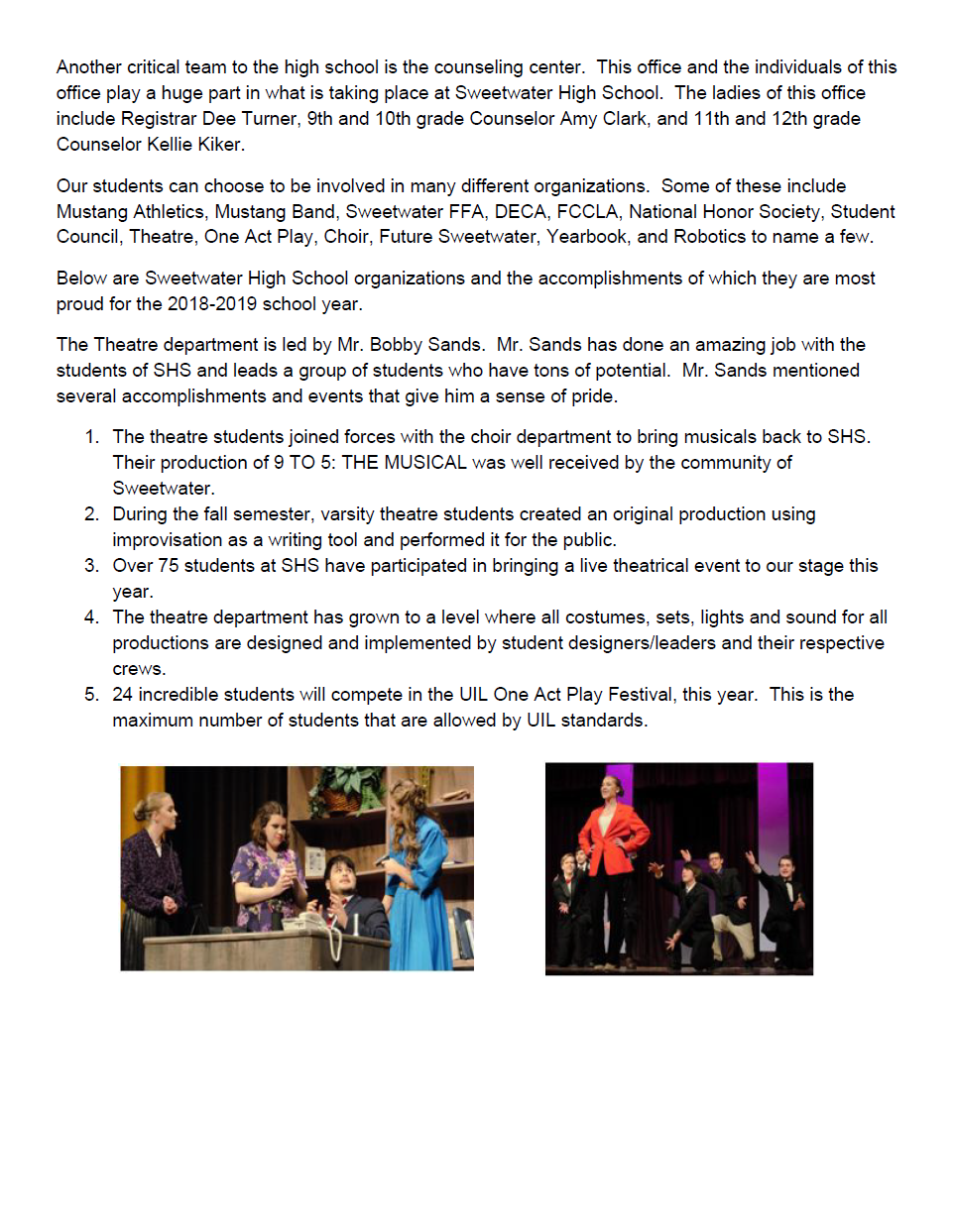 Newsletter 03-08-2019_P3.png