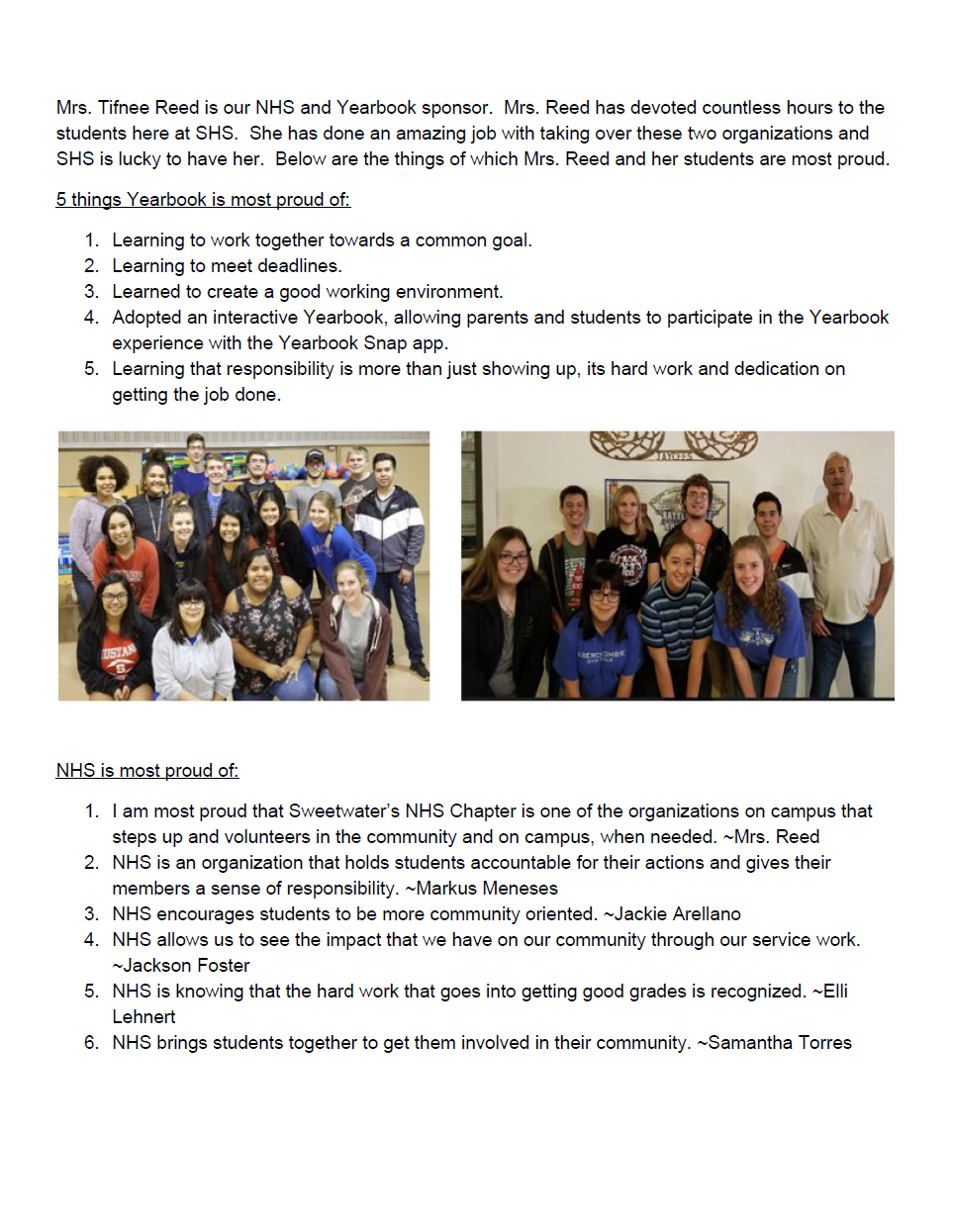 Newsletter 03-08-2019_P4.png