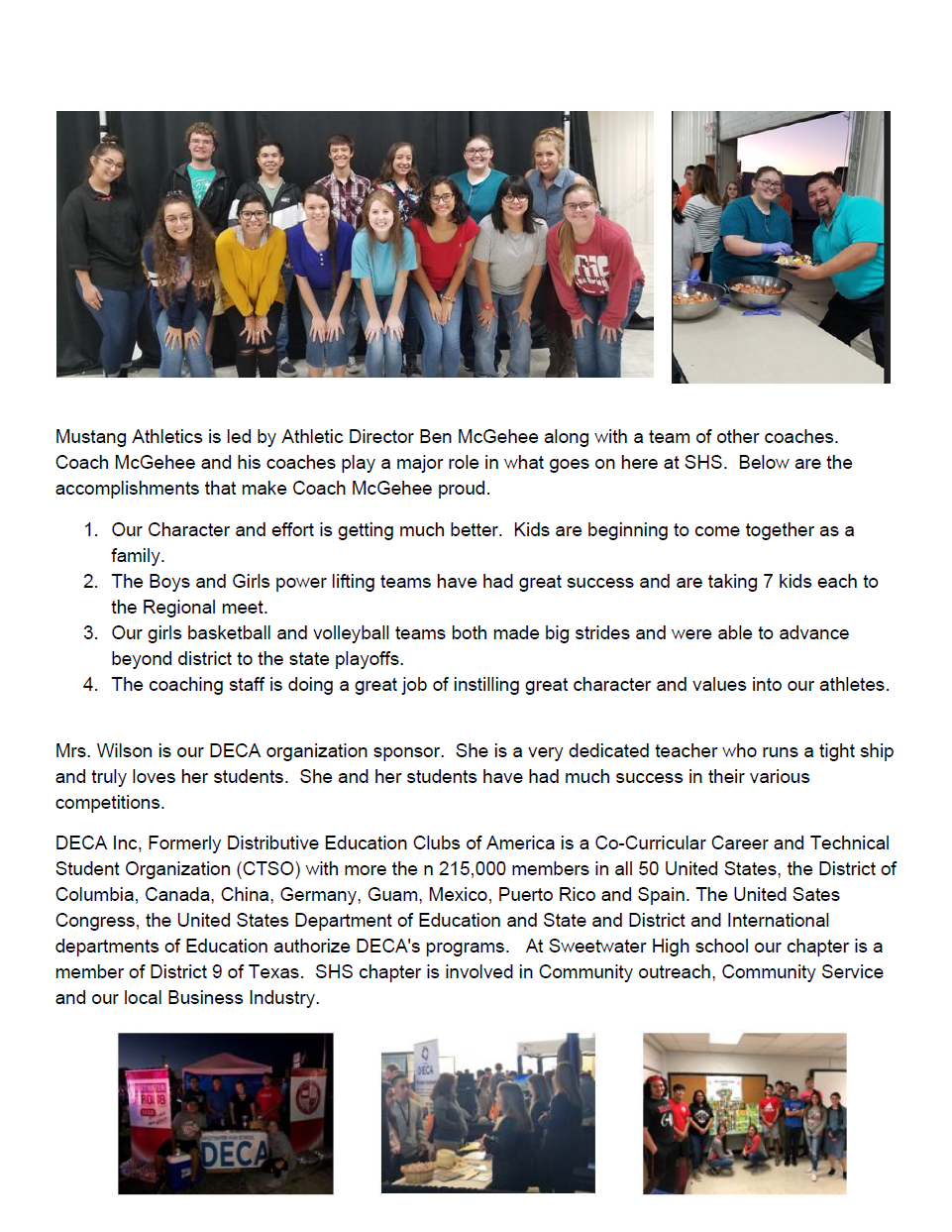 Newsletter 03-08-2019_P5.png