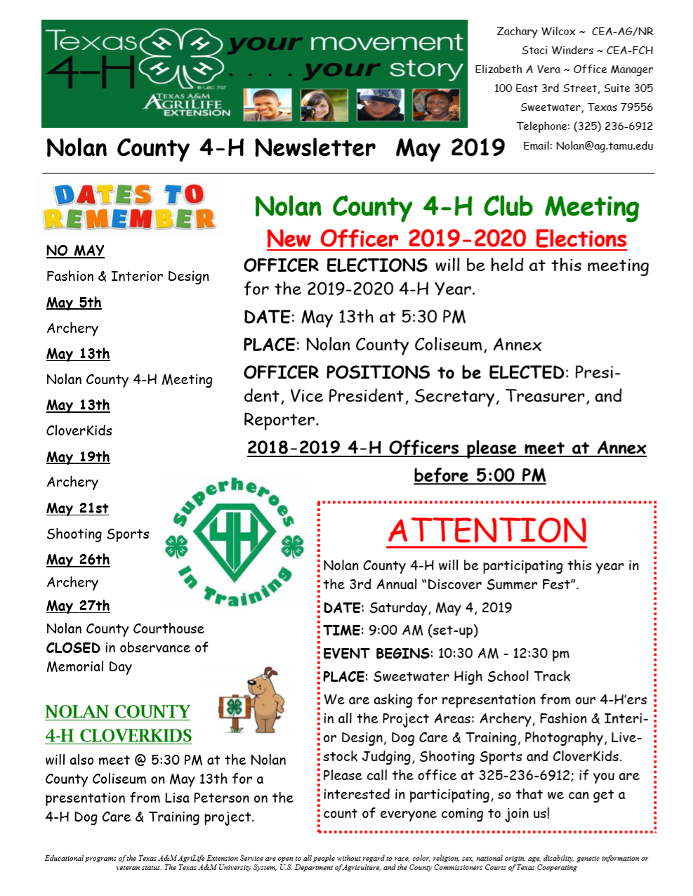 Nolan_County_4-H_Newsletter_May_2019_p1.png