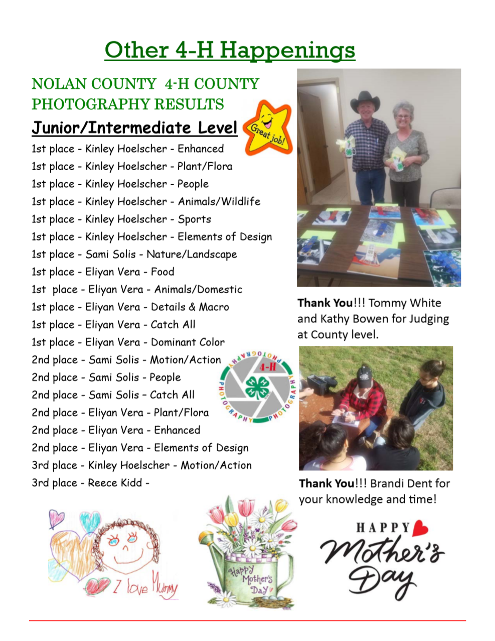 Nolan_County_4-H_Newsletter_May_2019_p4.png