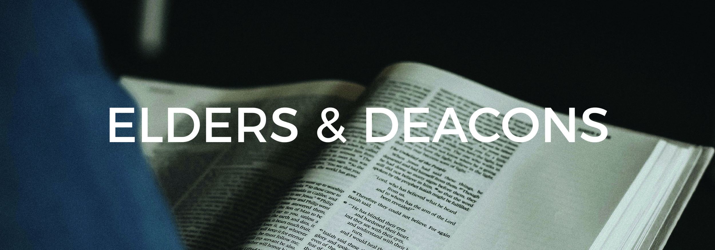 Elders and Deacons.jpg