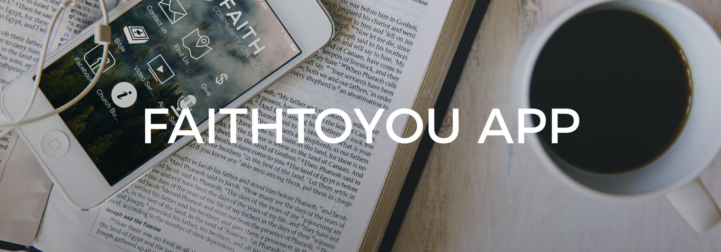Faithtoyou App.jpg
