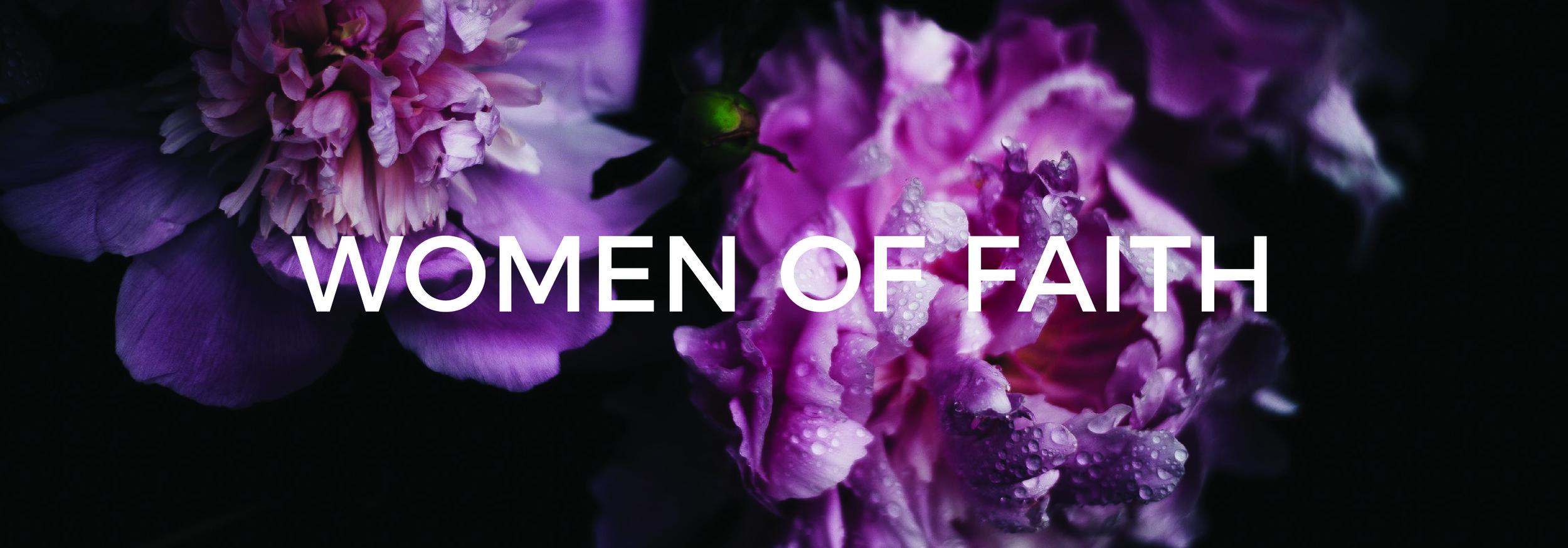 Women of Faith.jpg