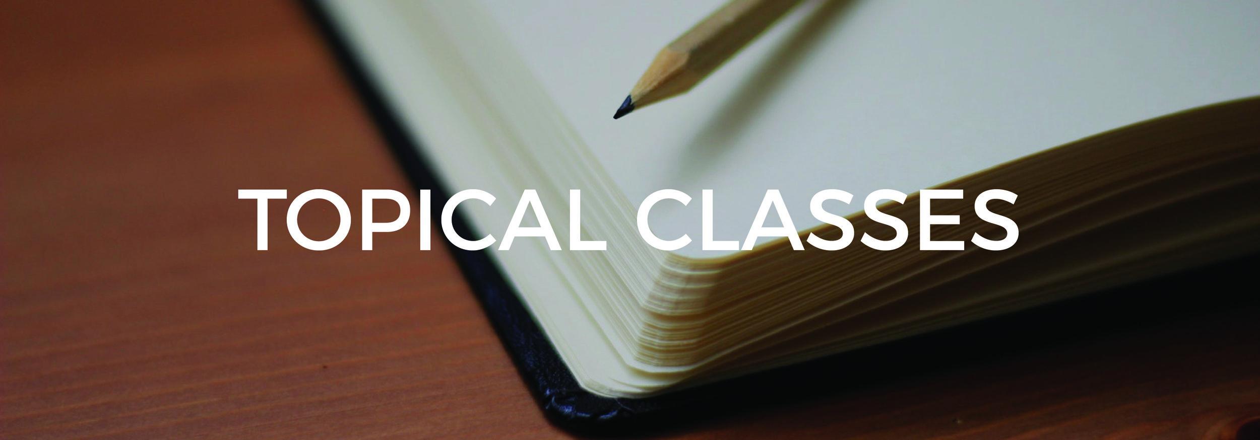 Topical Classes-17.jpg