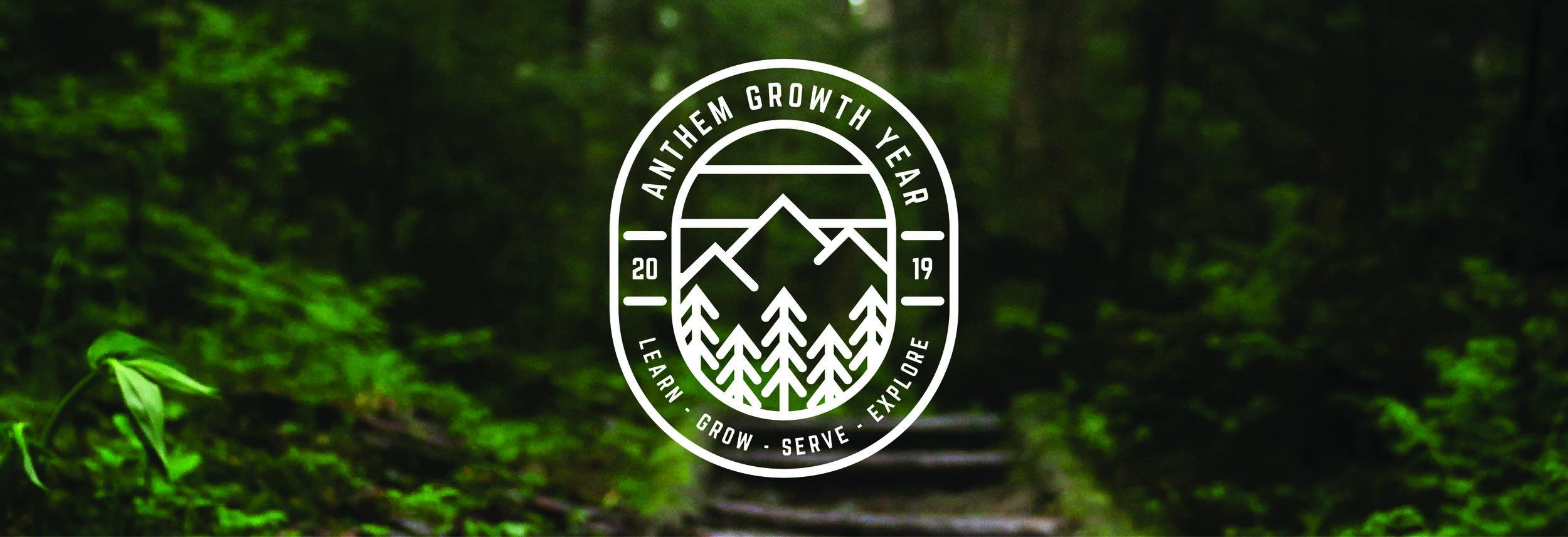 Growth Year-02.jpg