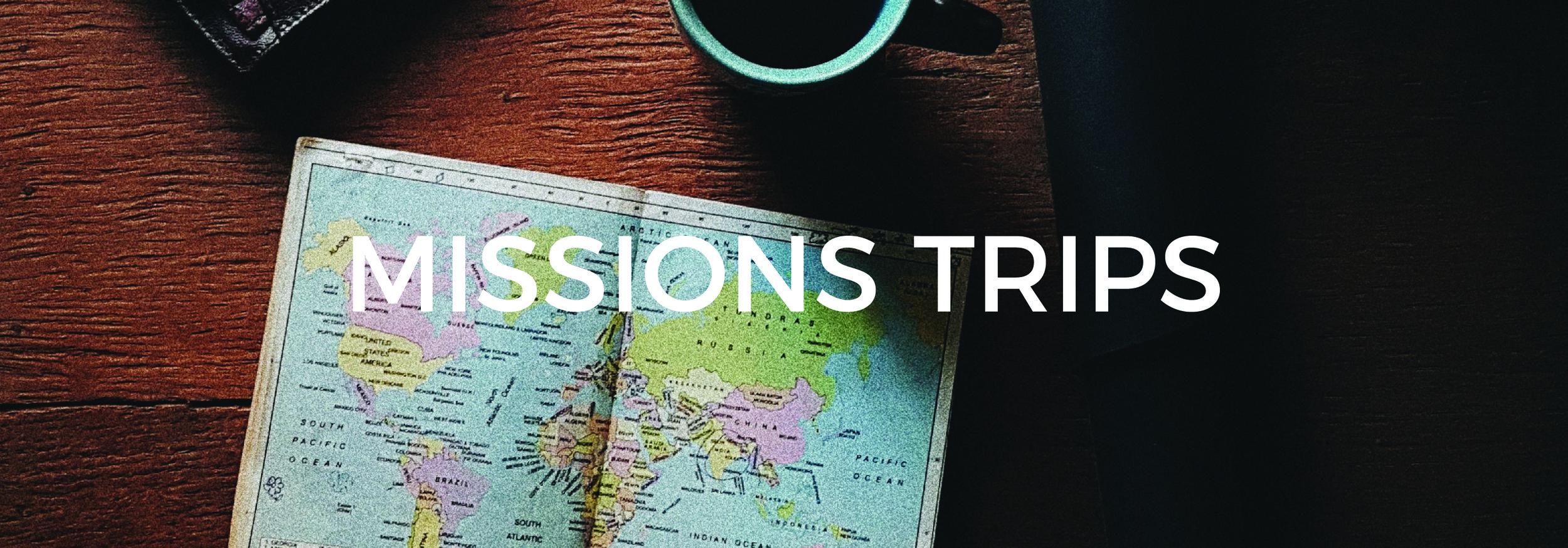 Missions Trips-29.jpg