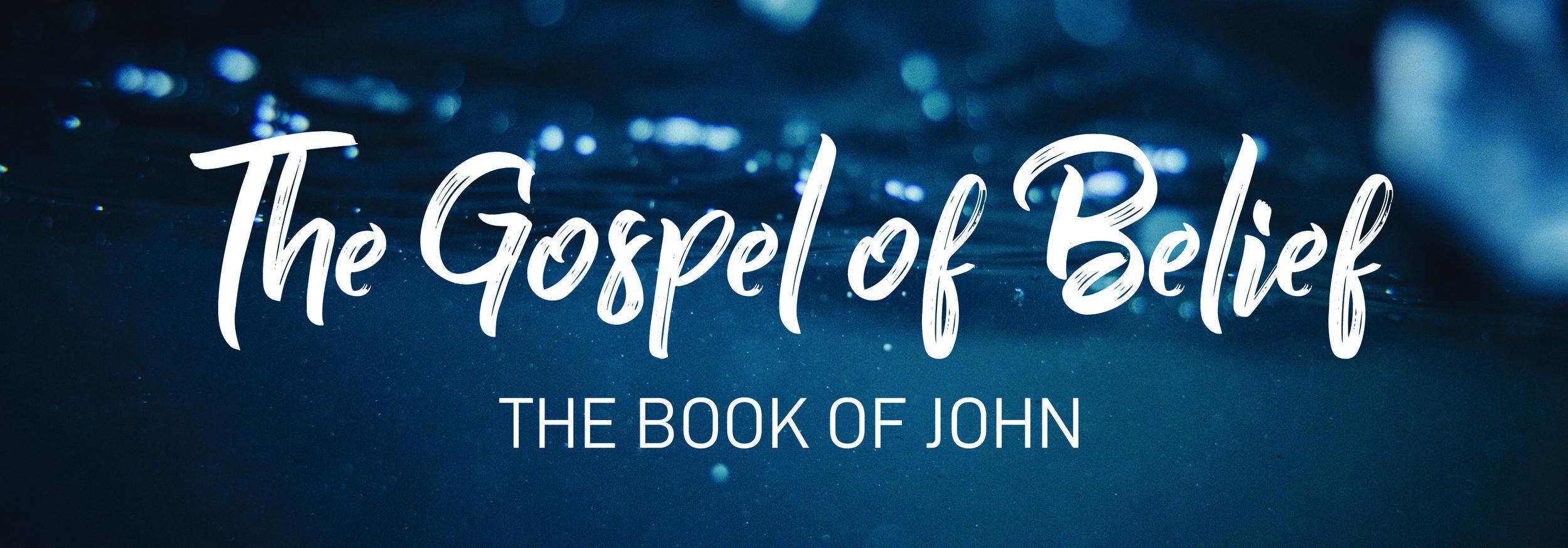Gospel of John-30.jpg