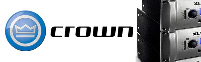 logo_crownaudio.jpg