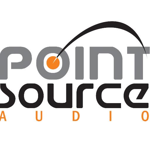 pointsourceaudio-logo.png