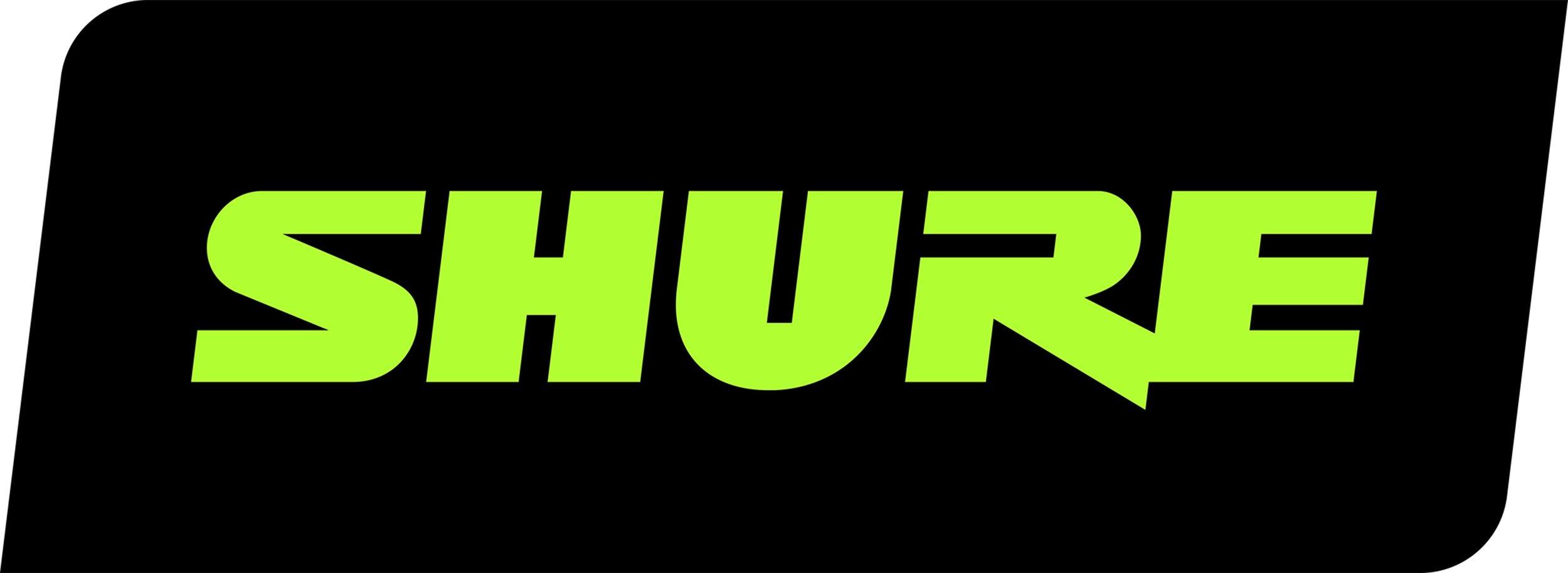 shure new logo.jpeg