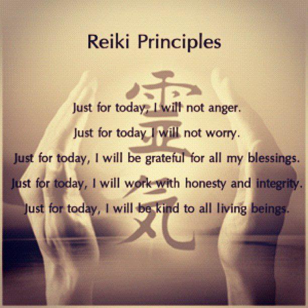 reiki-principles.jpg