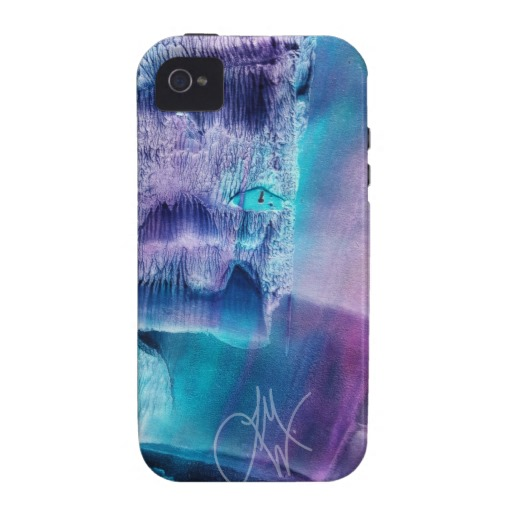 blue_violet_wash_iphone_4_case-r10444a2394394c64a9ece2a66c0c2a8b_fguxw_8byvr_512.jpg