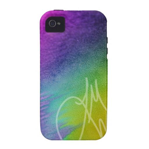 colorfade_iphone_4_4s_cover-r3e52cf73e09c40f8b808e81f7d1e47f3_fguxw_8byvr_512.jpg