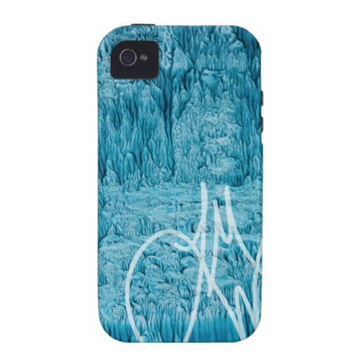 glacier_case_mate_iphone_4_cases-r034840a3573a4ca9ad4fbe2658ddea53_fguxw_8byvr_512.jpg