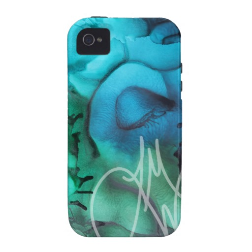 ocean_tones_vibe_iphone_4_covers-rba033d18573442a491f155a83f63cbea_fguxw_8byvr_512.jpg