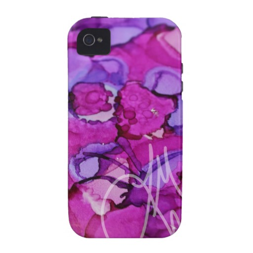 pink_and_purple_1_iphone_4_cover-rb3fd67462c0a42409684440f9ae37248_fguxw_8byvr_512.jpg