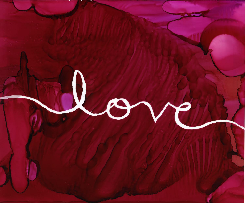ink003_love.jpg