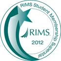 RIMSStudentSuperstar_2012_125px.jpg