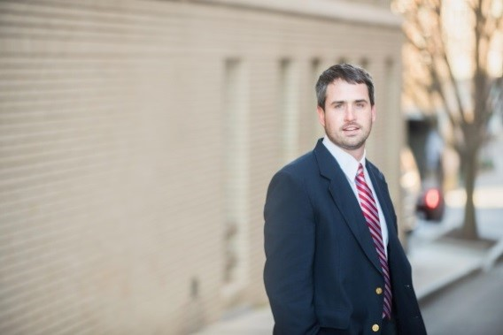 David Padgett leads the firm's workers' compensation defense practice in the Greenville, S.C., office, representing and advising employers, insurers and self-insureds in all aspects of litigation, including mediation, subrogation and appeals.
