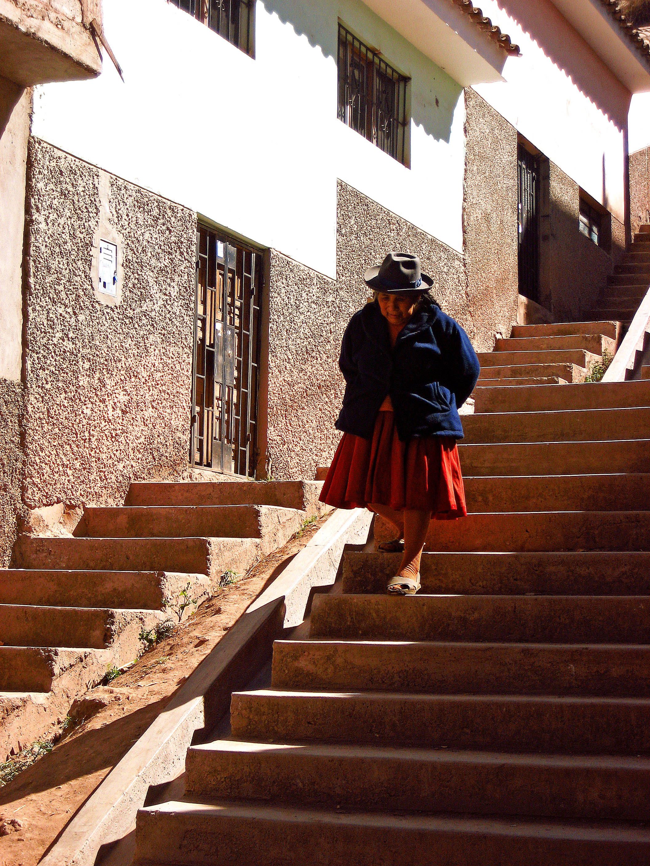 Peru Part 3, Puno & Ocean City 09 127 copy.jpg