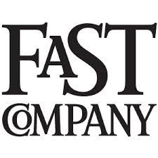 FastCo logo.jpg