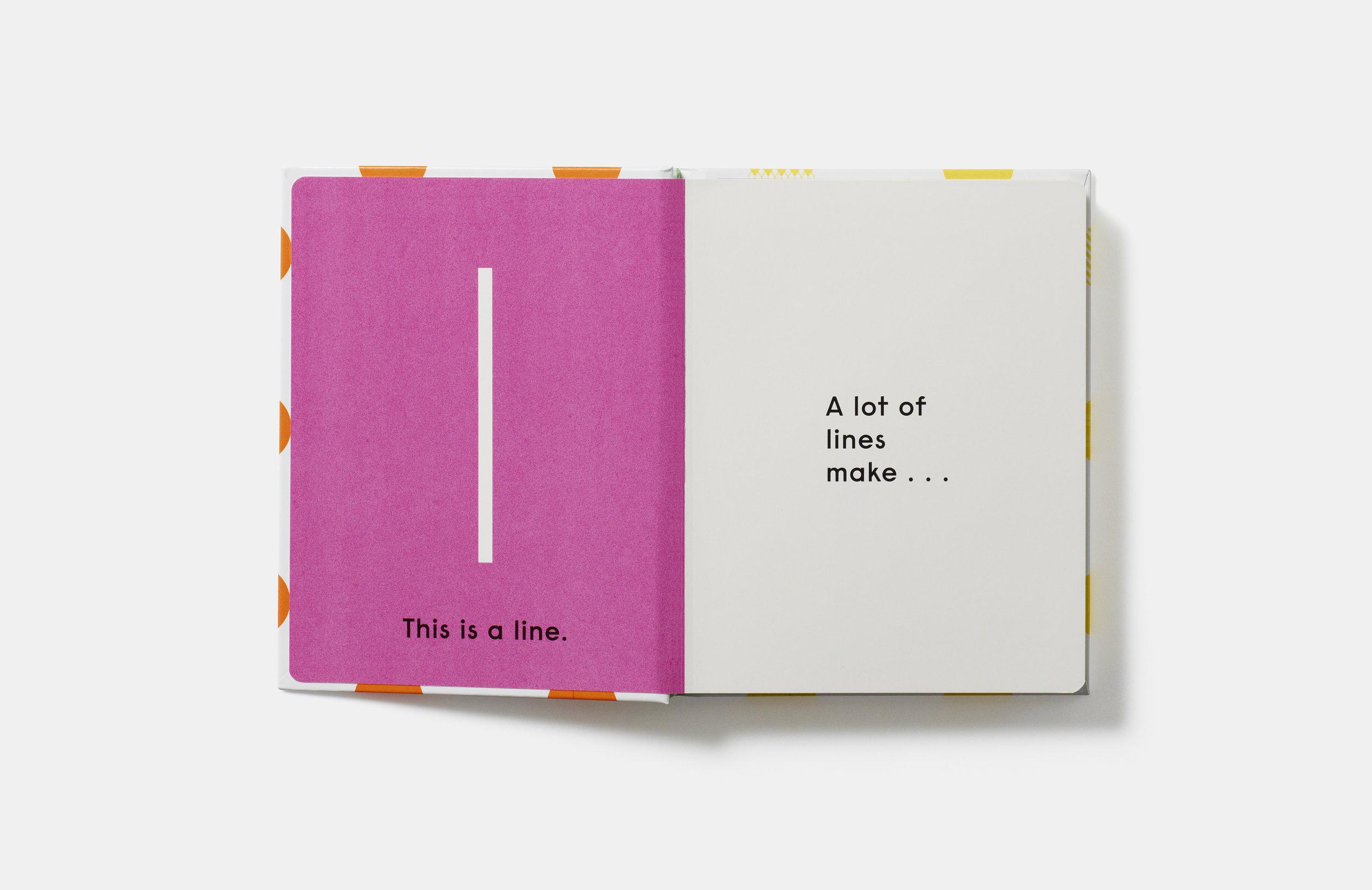 My-First-Book-of-Patterns-EN-7249-pp-01-02.jpg