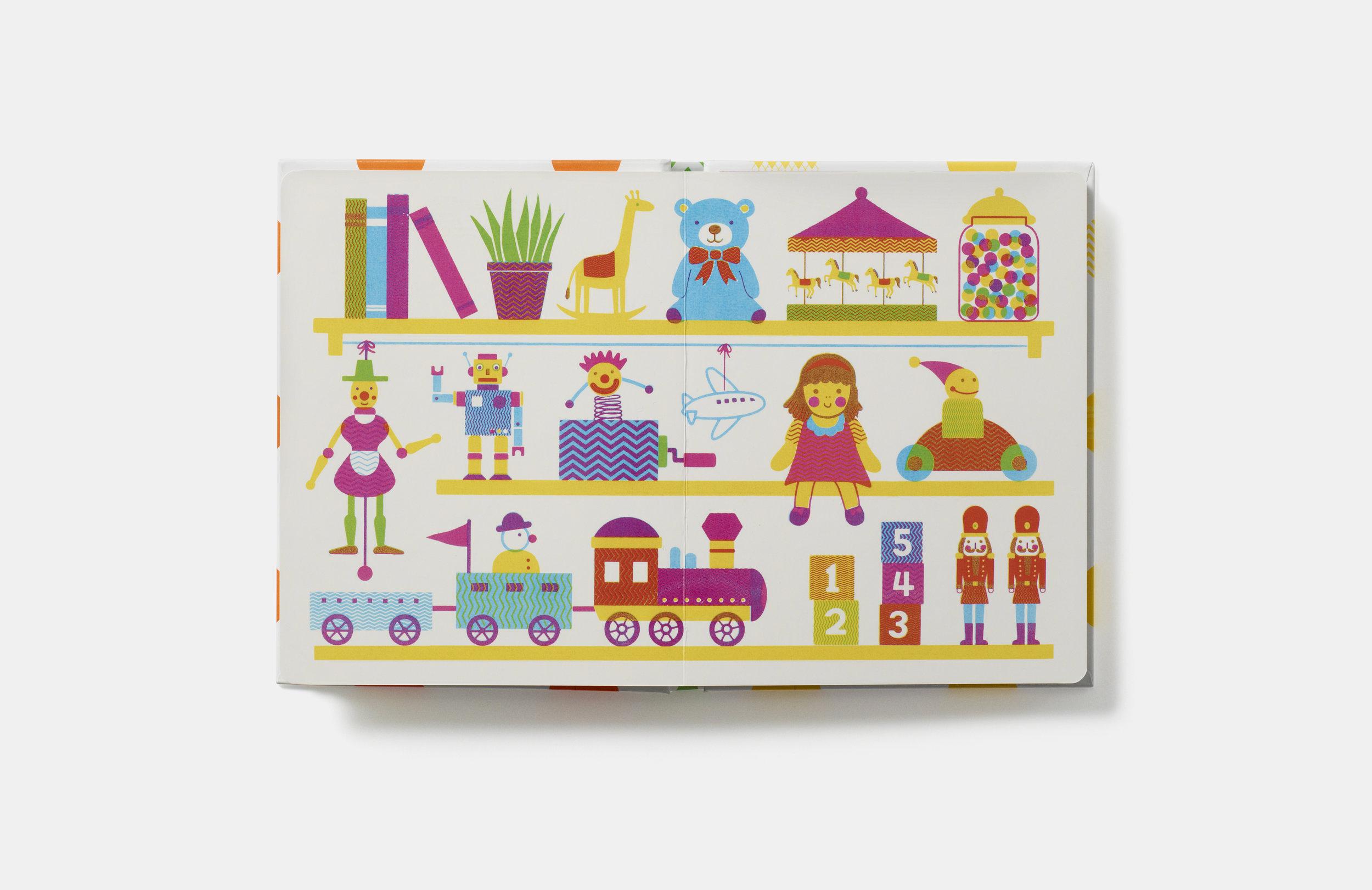 My-First-Book-of-Patterns-EN-7249-pp-015-016.jpg
