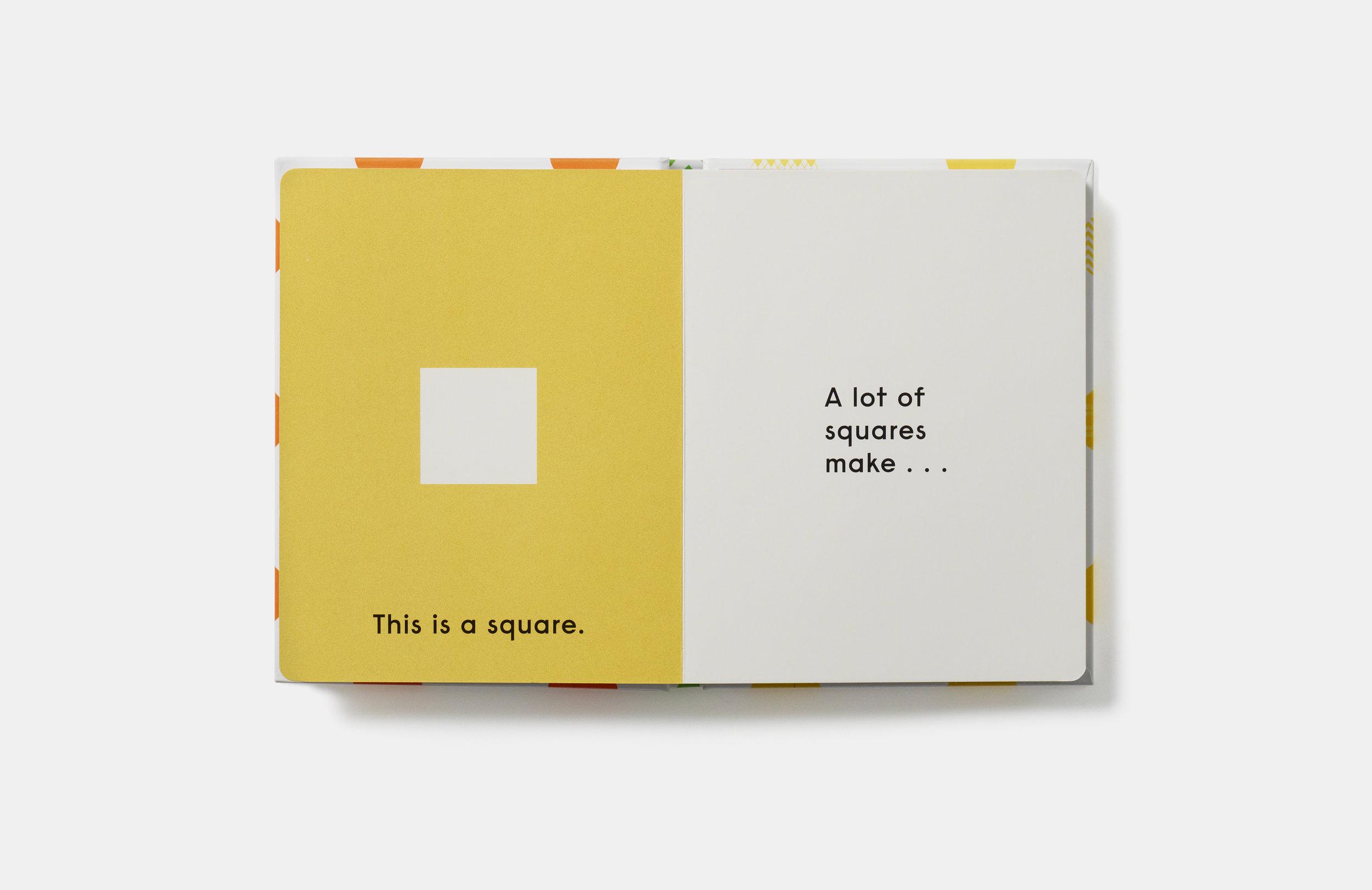 My-First-Book-of-Patterns-EN-7249-pp-017-018.jpg