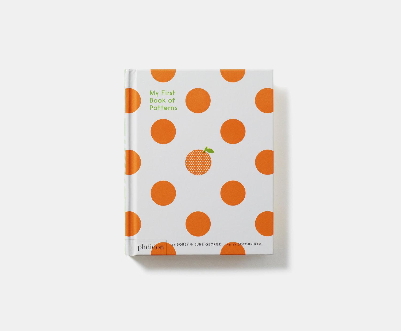 My-First-Book-of-Patterns-EN-7249-Overview.jpg
