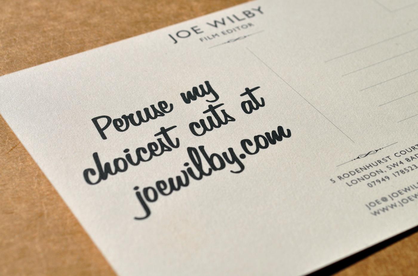 JW_Postcard_Back.jpg