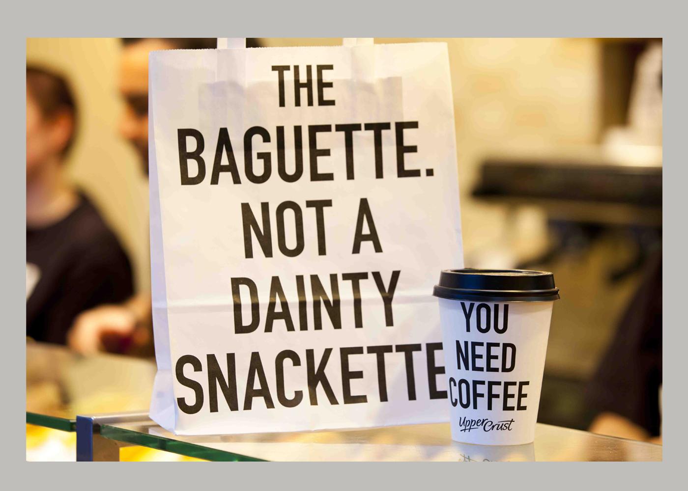 UC_Packaging-BagNoDaintySnackette3.jpg