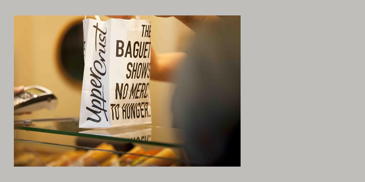 UC_Packaging-BagNoMercy2.jpg