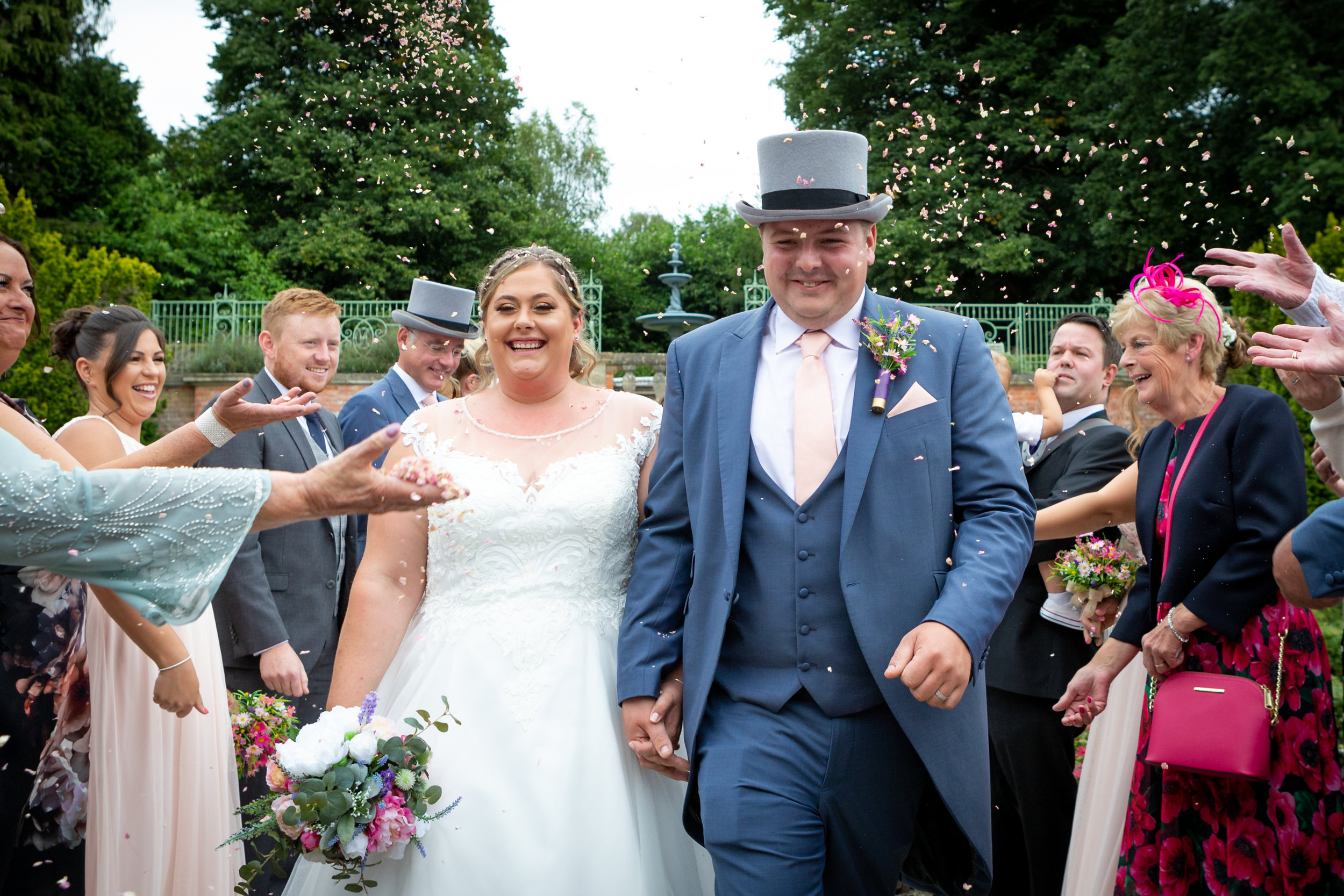 Neil Graham Wedding Photography (290).jpg