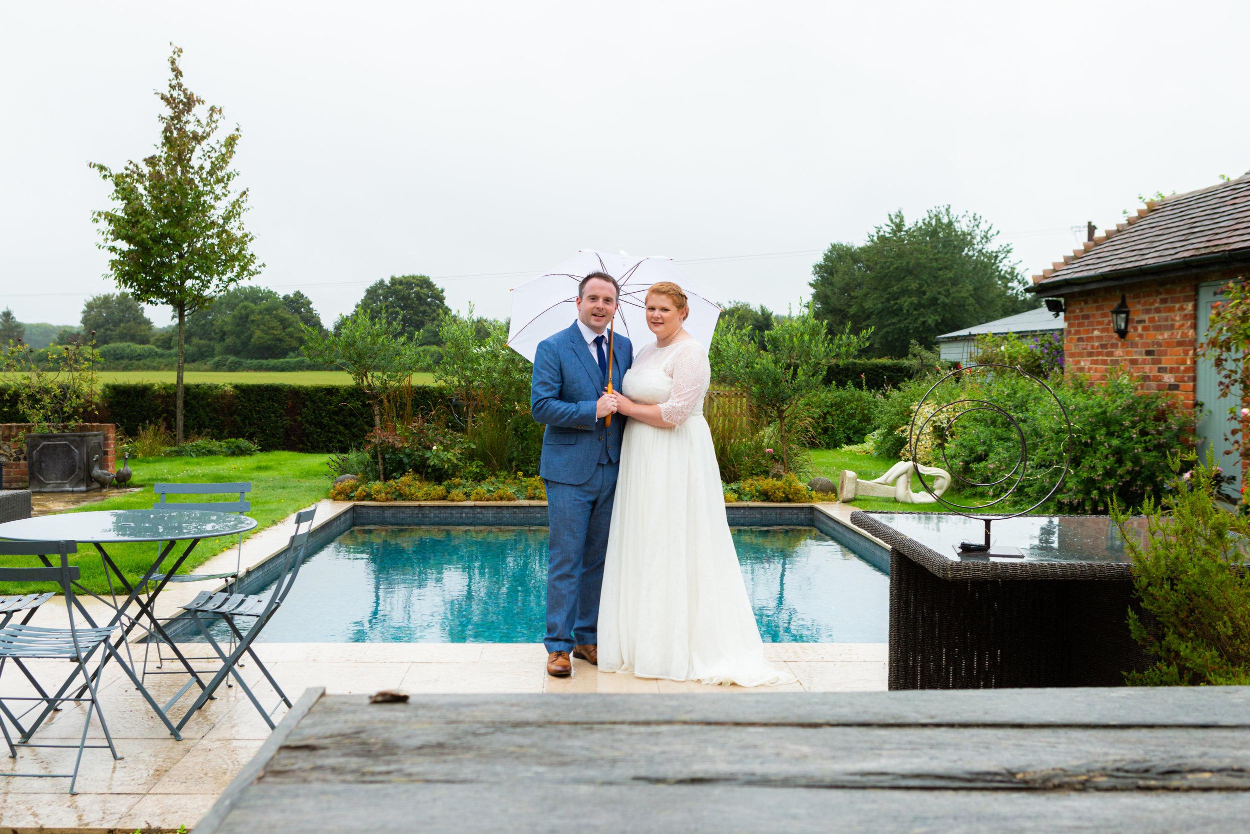 Neil Graham Wedding Photography (129).jpg