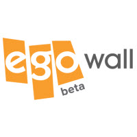 Egowall - Your achievements. Your memories. The Real You™.
