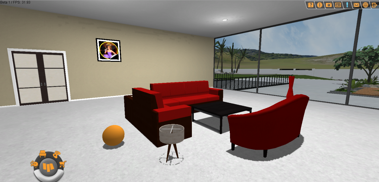 Entrance Room Example.png-format=1500w.png