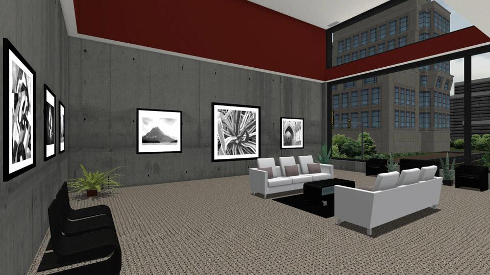 Urban Studio - Image 1