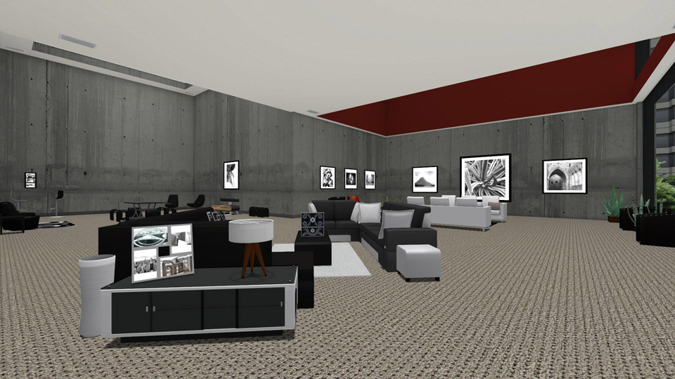 Urban Studio - Image 3