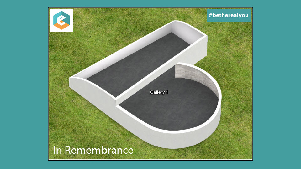 In Remembrance - Wide.jpg