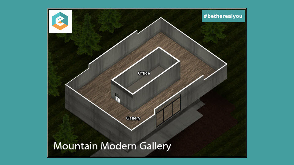 Mountain Modern Gallery - Wide.jpg