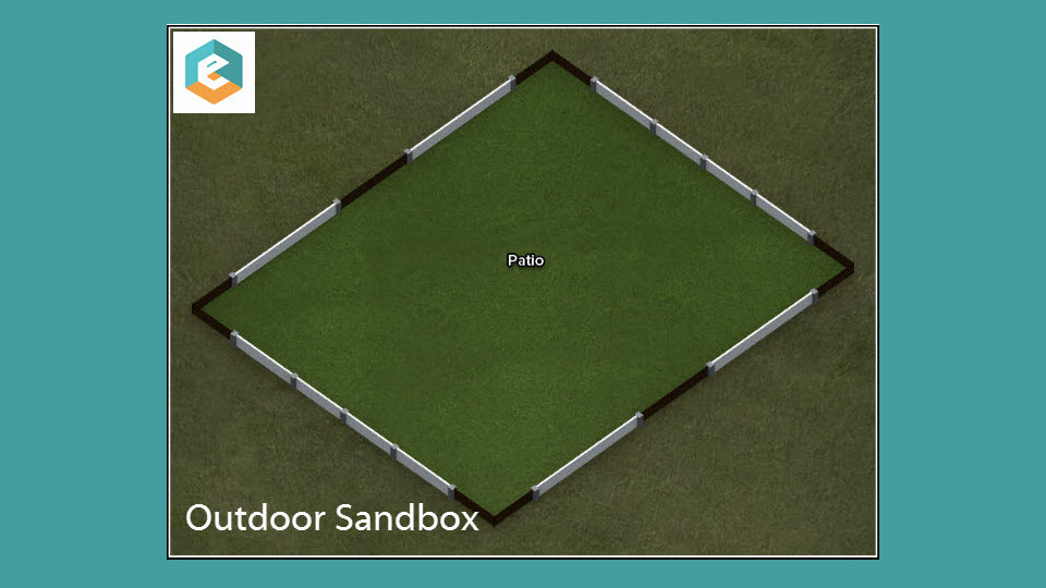 Outdoor Sandbox - Wide.jpg